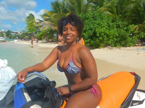 Guadeloupe (41)