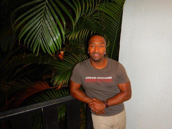 Guadeloupe (5)