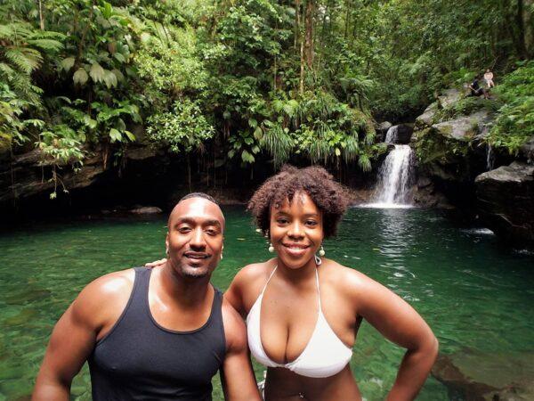 Guadeloupe (51)