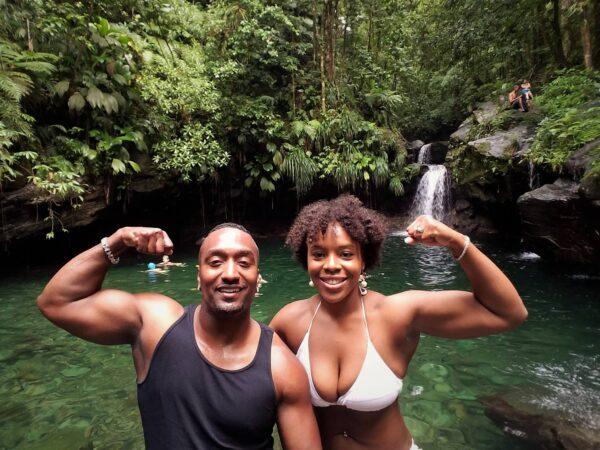 Guadeloupe (52)