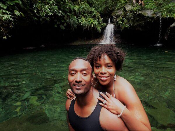 Guadeloupe (53)
