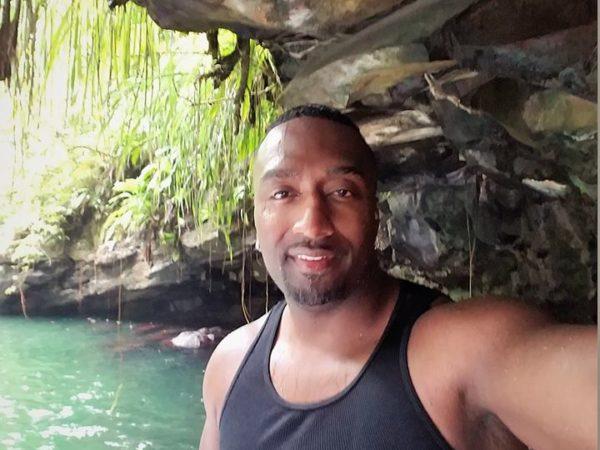 Guadeloupe (55)