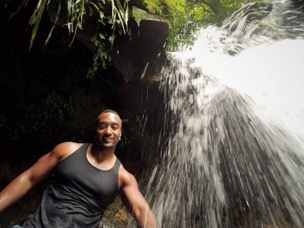 Guadeloupe (56)