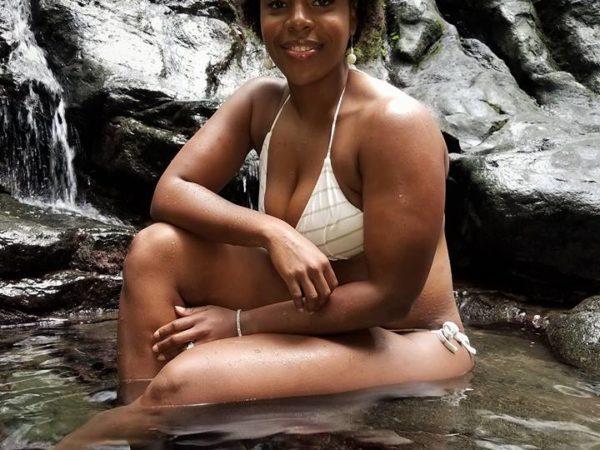 Guadeloupe (57)