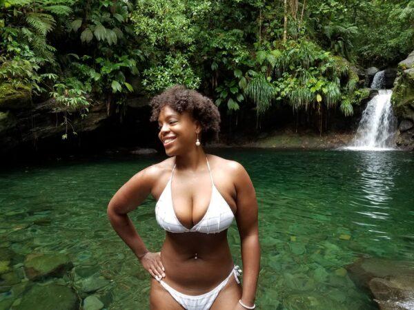 Guadeloupe (58)