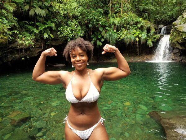 Guadeloupe (59)