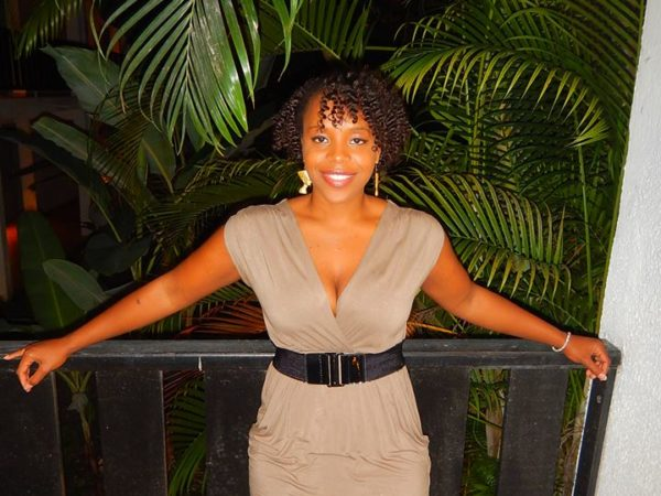 Guadeloupe (6)