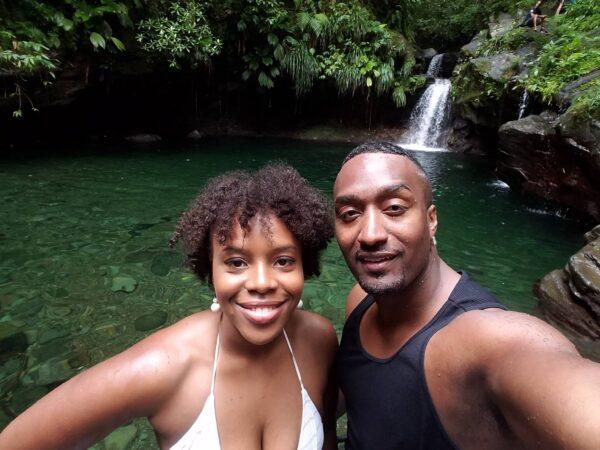 Guadeloupe (60)
