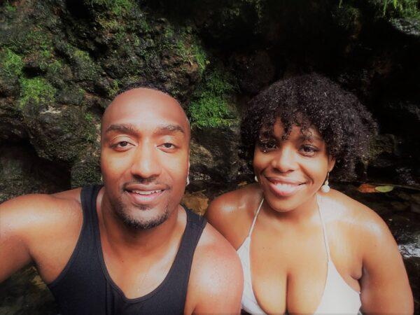 Guadeloupe (64)