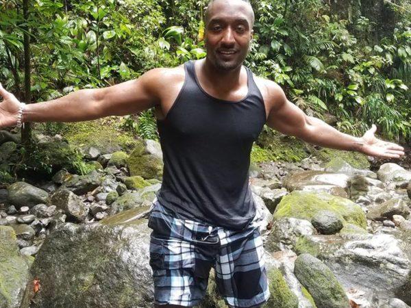 Guadeloupe (67)