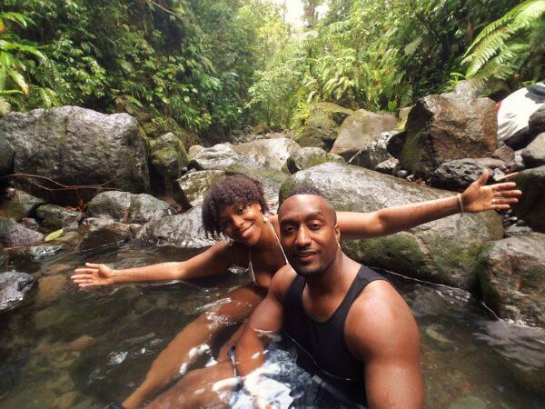 Guadeloupe (68)