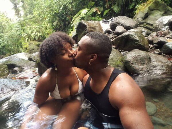 Guadeloupe (70)