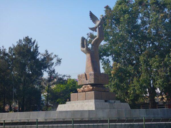 Guatemala (17)