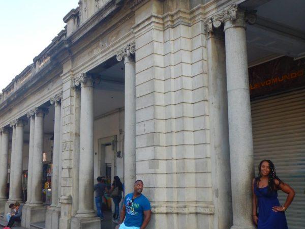 Guatemala (19)