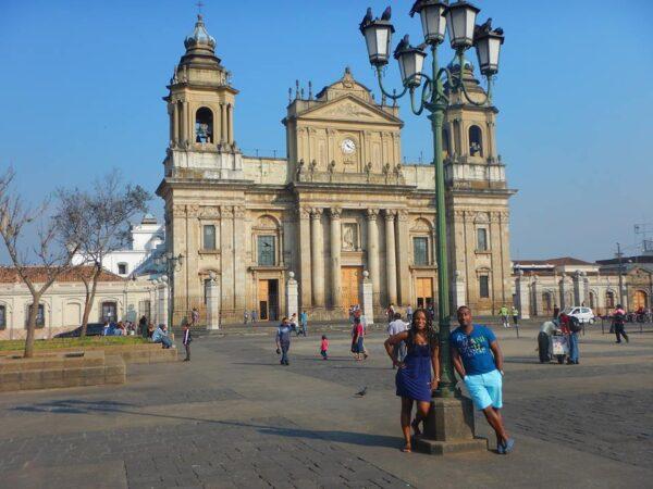 Guatemala (23)
