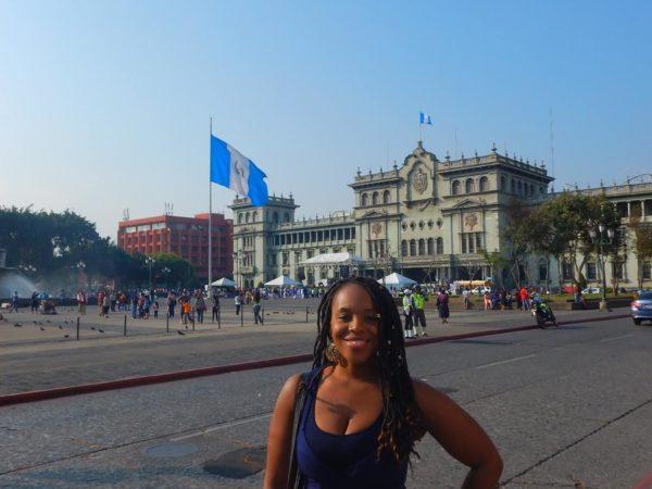 Guatemala (28)
