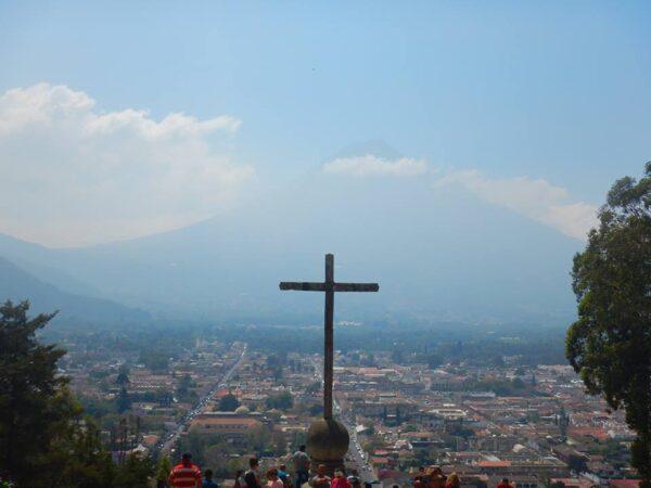 Guatemala (53)