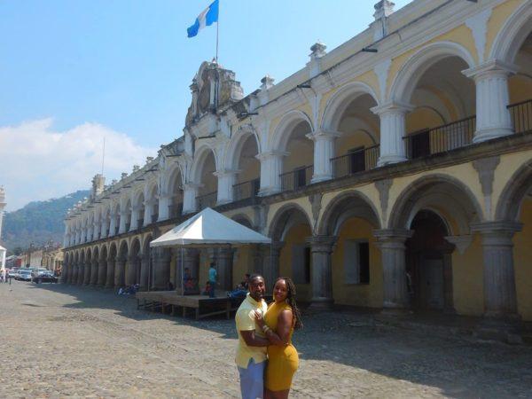 Guatemala (61)