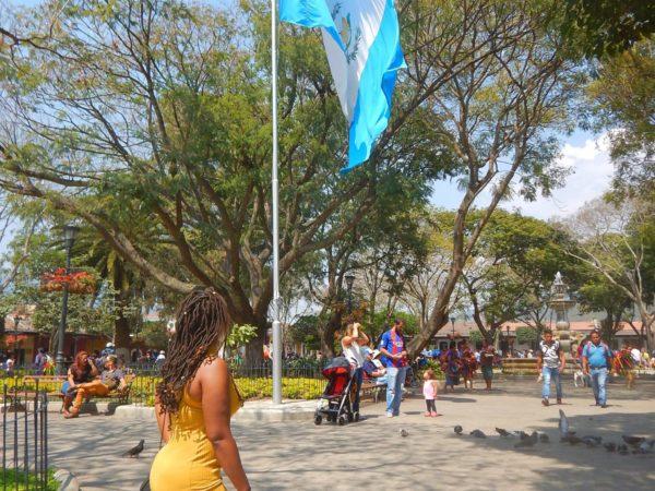 Guatemala (62)