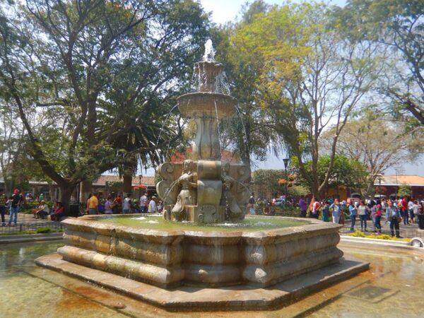 Guatemala (65)