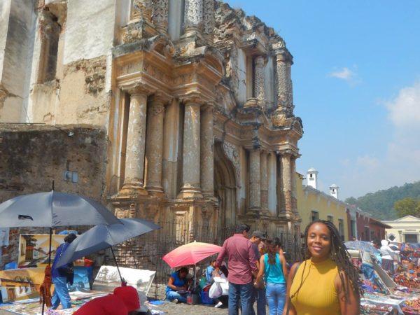 Guatemala (66)