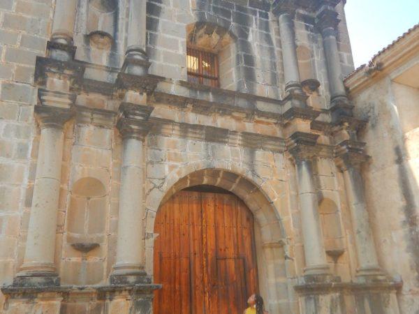 Guatemala (72)