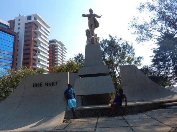 Guatemala (8)