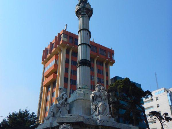 Guatemala (9)