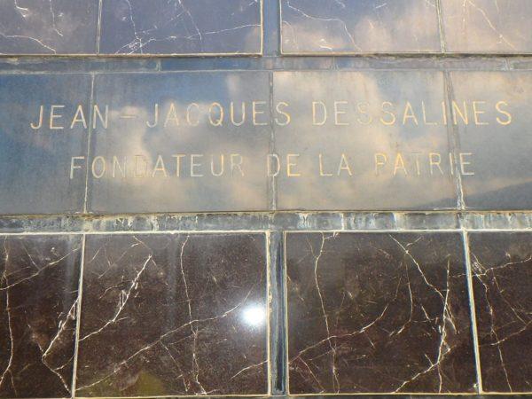 Haiti (11)