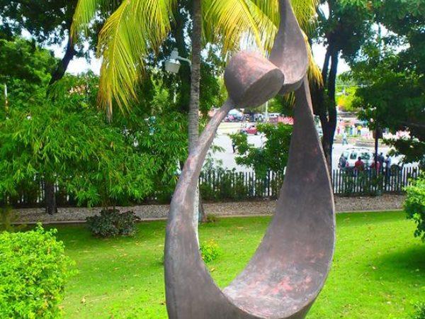 Haiti (27)