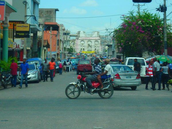 Haiti (30)