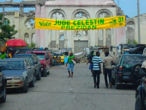 Haiti (31)