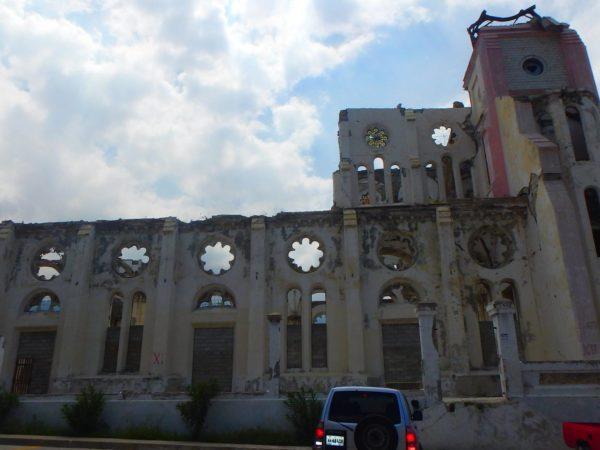 Haiti (32)