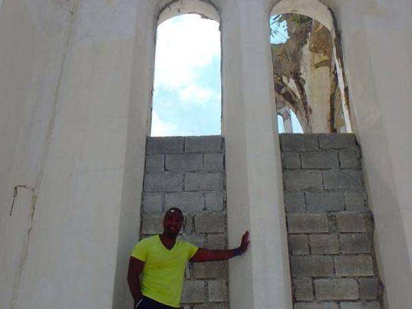 Haiti (34)