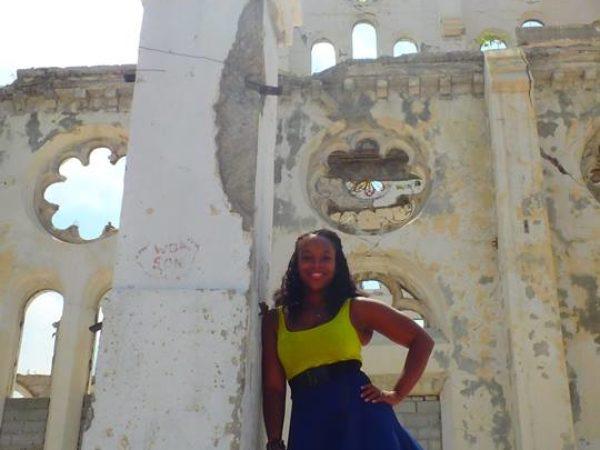 Haiti (36)