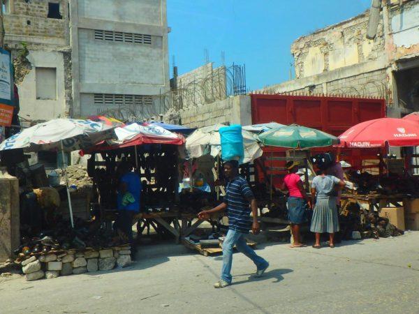 Haiti (37)
