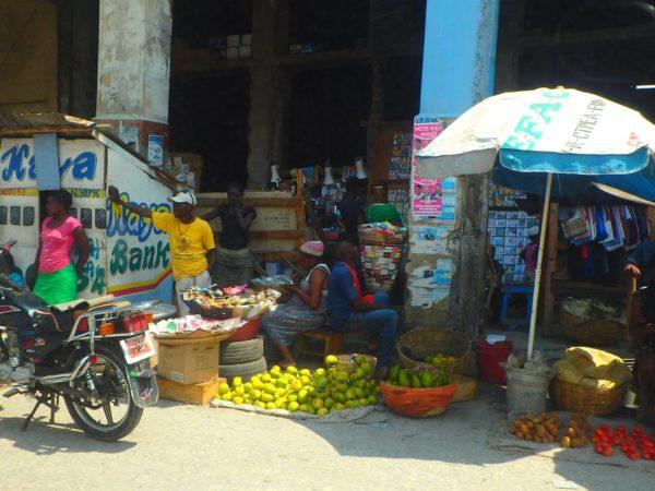 Haiti (39)
