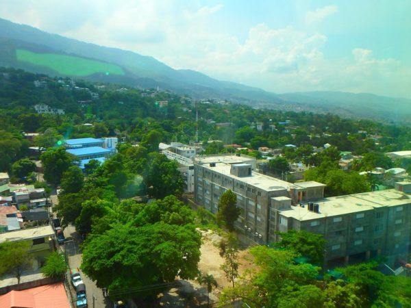 Haiti (44)
