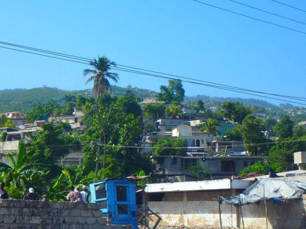Haiti (45)