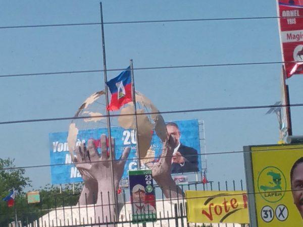 Haiti (52)