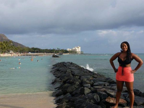 Hawaii (113)