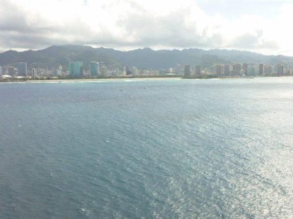 Hawaii (19)