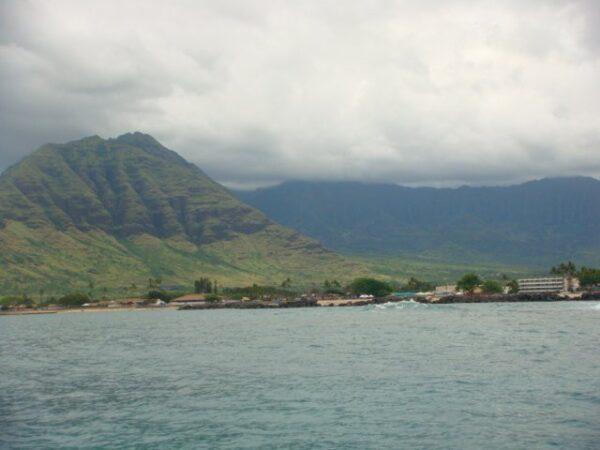 Hawaii (23)