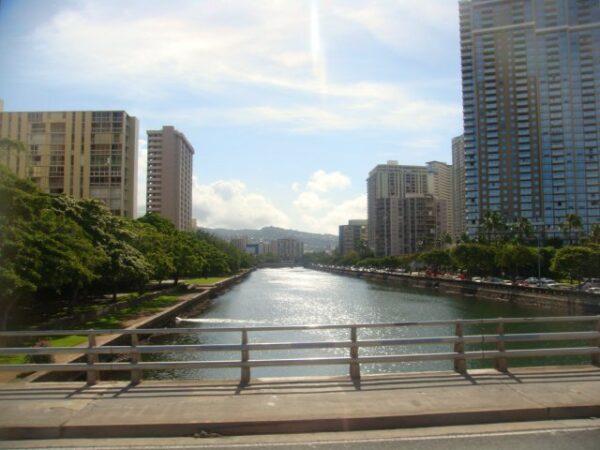 Hawaii (24)