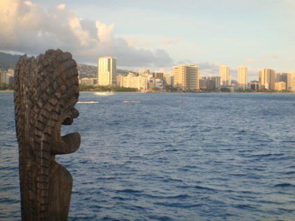 Hawaii (46)