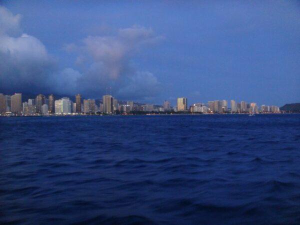 Hawaii (53)