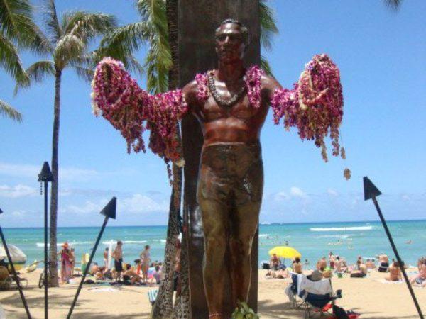 Hawaii (56)