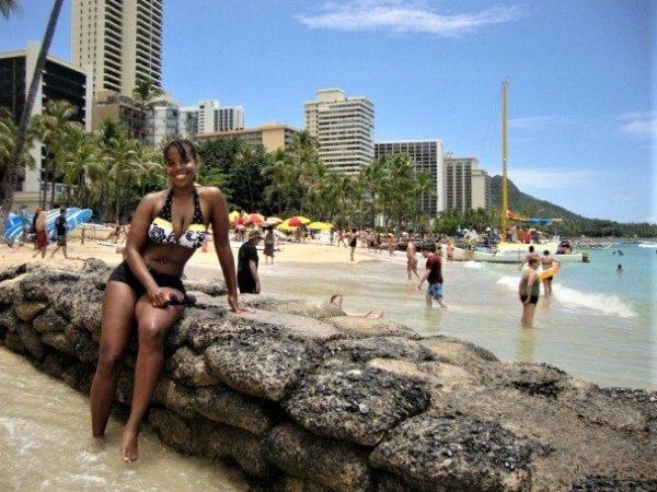 Hawaii (57)