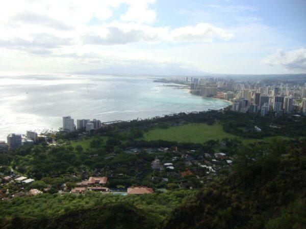 Hawaii (59)