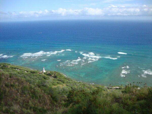 Hawaii (60)